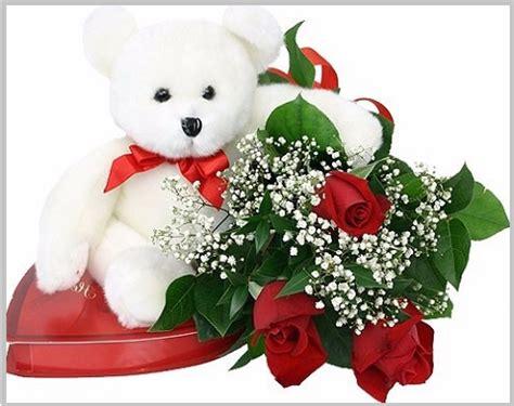imagenes rosas gratis para descargar descargar gratis imagenes de rosas brillantes para celular