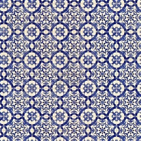 seamless pattern meaning 17 best images about seamless tiles on pinterest white