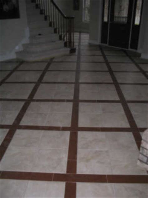 install wood look tile no grout grouting wood look a like tile ceramic tile advice