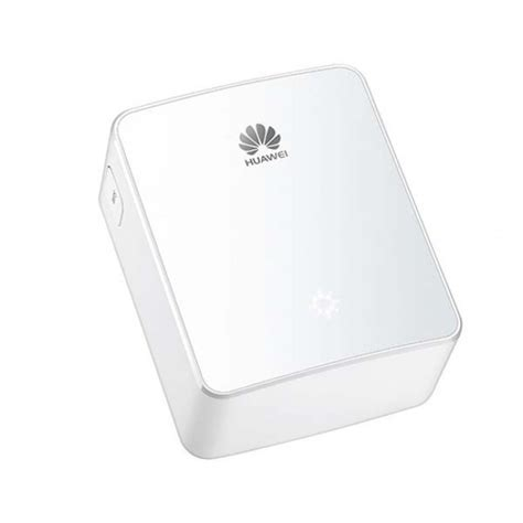 Huawei Wifi Repeater huawei ws331c wifi extender huawei ws331c wireless adapter