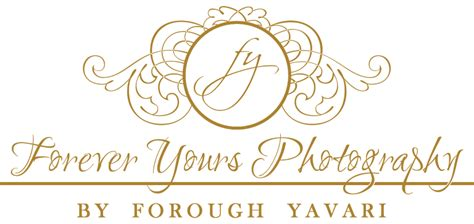 Forever Yours Photography