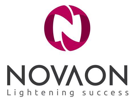 Cac Help Desk hn novaon tuyển dụng vị tr 237 it help desk 2017