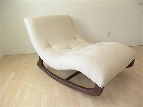 chaise rocker chaise rocker 2 of 3 expired item saved for reference