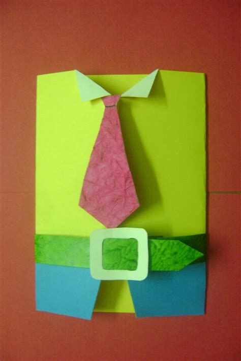 How To Make A Cool Birthday Card Out Of Paper - how to make these unique greeting cards hubpages