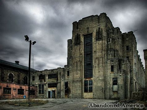 abandoned places in america pin by kahlyn covert on abandoned places pinterest