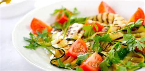 alimenti ipocalorici sazianti la dieta weekend via 2 chili in 2 giorni con la dieta