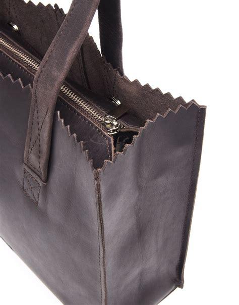 Paperbag Tas Chanel my paper bag tas my paperbag handbag
