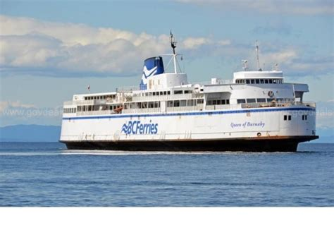 boat auctions vancouver bc last chance to buy the b c queen of burnaby ferry