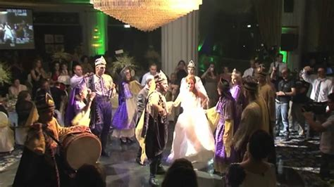 lebanese wedding lebanese wedding entrance youtube