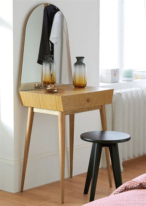 25 best ideas about dressing table modern on pinterest best 25 scandinavian dressing tables ideas on pinterest