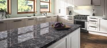 How To Install A Backsplash In Kitchen White Pearl Granite Kitchen Countertops White Best Home