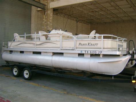 parti kraft pontoon seats parti kraft boats pontoon boats for sale