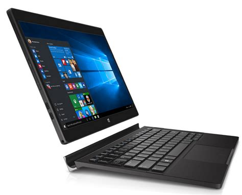 Laptop Dell 2 Jutaan Dell Xps 12 2 In 1 Laptop Or Tablet Review News Central
