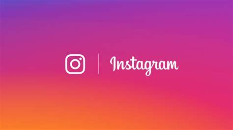 instagram color come partecipare al programma di alpha test di instagram