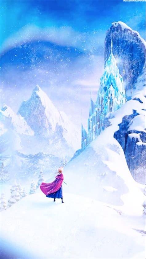 frozen french poster elsa and anna photo 35932156 fanpop frozen anna elsa disney wallpaper frozen