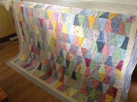 tumbler quilt pattern custom quilting tumbler quilt pattern quilting