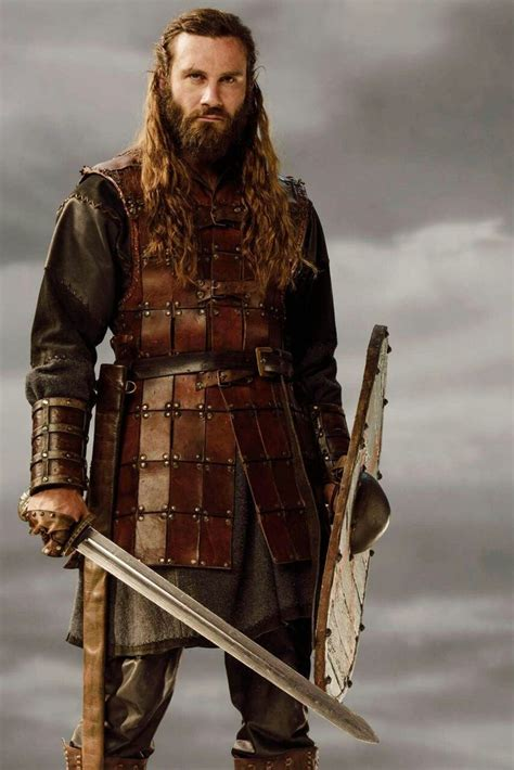 rollo lothbrok wiki 72 best images about armor garments on pinterest
