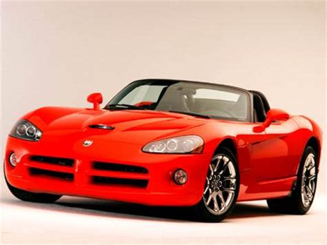 blue book used cars values 2002 dodge viper interior lighting 2006 dodge viper pricing ratings reviews kelley blue book