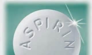 alimenti contengono acido salicilico naturamorevole come sostituire l aspirina in maniera naturale