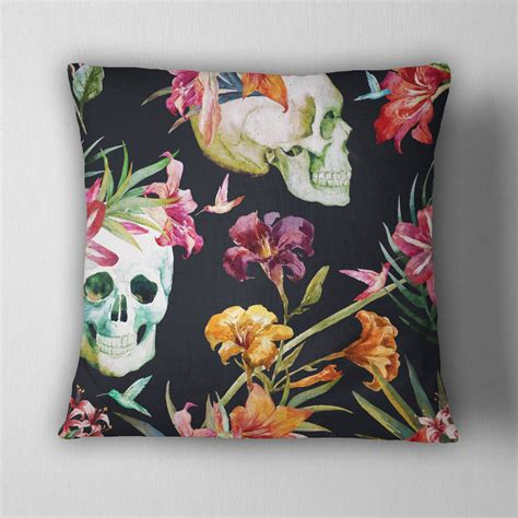 hummingbird crib bedding tropical with hummingbirds skull bedding ink and rags