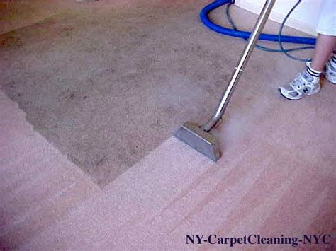 Upholstery Cleaning New York by Carpet Cleaning New York 28 Images Carpet Cleaning