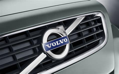 symbol volvo volvo logo volvo car symbol meaning and history car