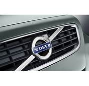 Volvo Global Sales Up 26% In China And Europe