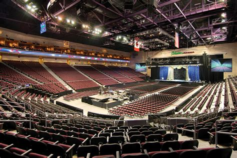 Metro Arena Floor Plan by The Orleans Arena Entertainment Amp Concert Events The Orleans