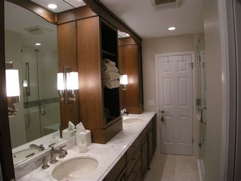 remove bathtub and replace with shower kitchen remodeling chicago bathroom remodeling chicago