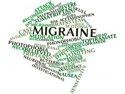 celiachia e mal di testa emicrania e celiachia gluten free travel and living