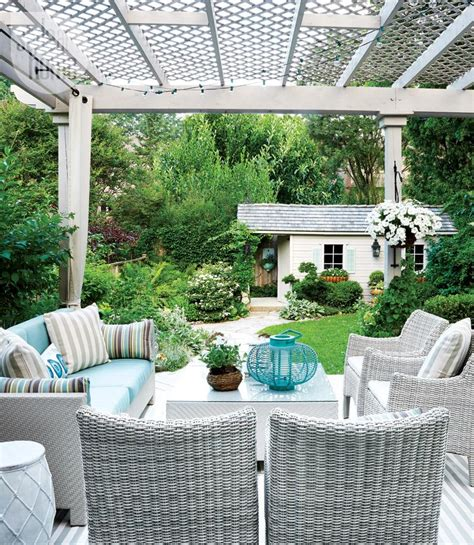 outdoor oasis how to create a small outdoor oasis ideas 4 homes