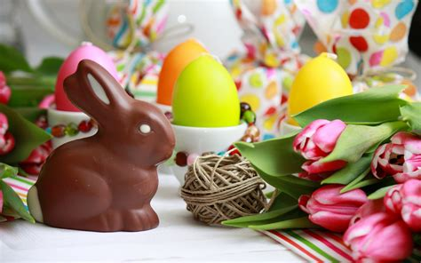 easter chocolate sq online chocolate bunnies easter edition
