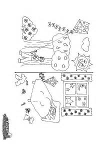 Five night of freddy coloring coloring pages
