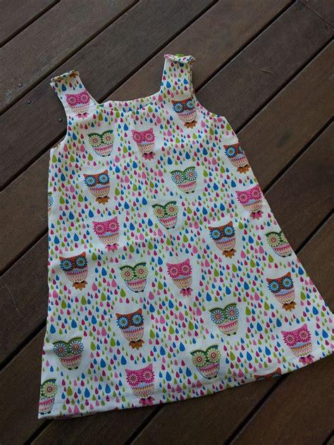 Ll Cut Out Line Dress Dress Wanita Baju Dress Midi Rrs64 1000 Images About A Line Dress Variations On