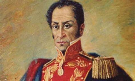imagenes de la vida de bolivar the socialist 187 the life and legacy of simon bolivar