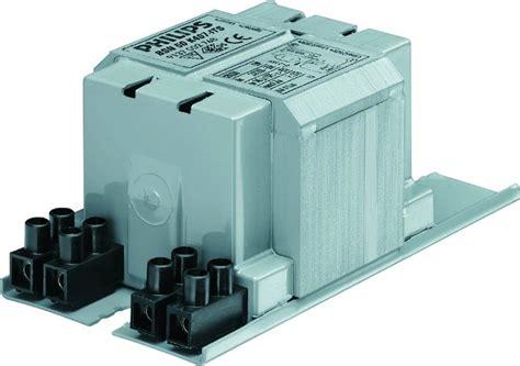 Lu Philips Hpl N 250w bhl 250 k307 230 240v 50hz bc2 134 l belgie