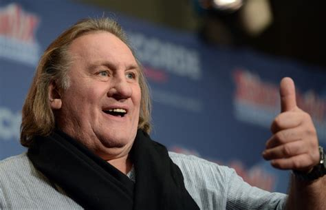 gerard depardieu house paris photos gerard depardieu lists lavish paris townhouse for