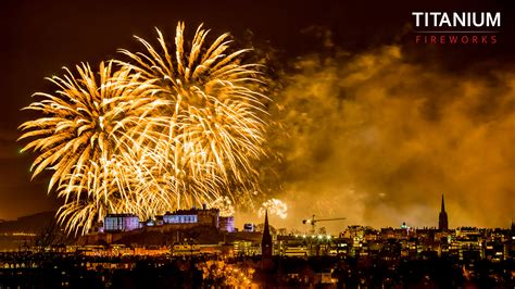new year fireworks facts facts and stats edinburgh s hogmanay 2015 2016