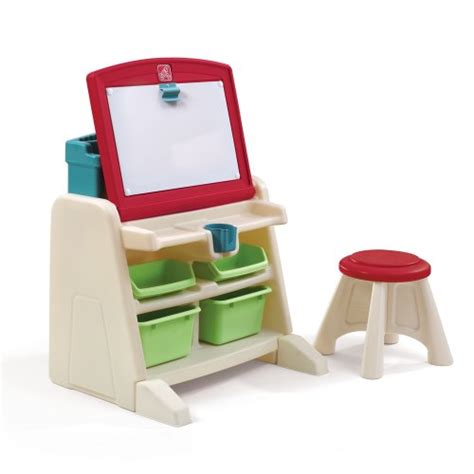 desk for 6 year old best gifts and toys for 4 year old girls favorite top gifts