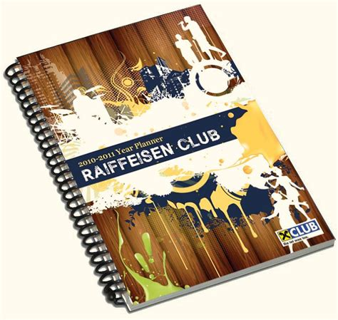 cover design handbook 13 best handbook cover design inspiration images on pinterest