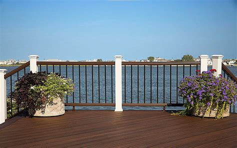 best deck designs best deck railing designs jbeedesigns outdoor deck
