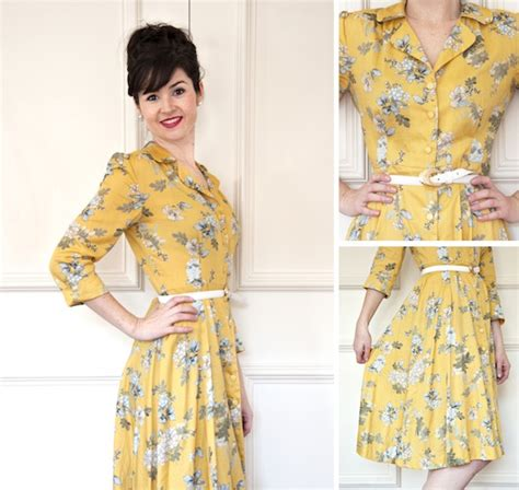 t shirt dress pattern uk dresses owl choose the best dress according to your body