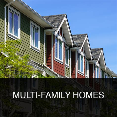 cost to build a multi family home multi family homes rmc realty advisors