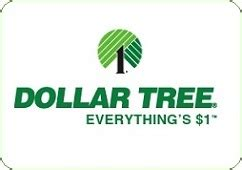 Children S Place Gift Card Balance Check Canada - check dollar tree gift card balance mrbalancecheck