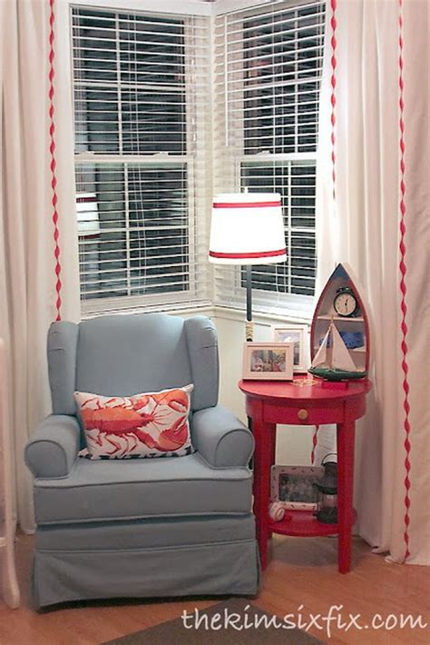 ikea curtain hacks ikea hacks tutorials ideas for your window treatments