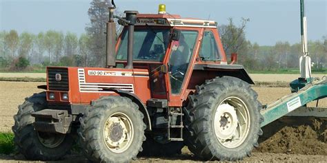 fiat makes and models tractor parts all makes and models g w tractors