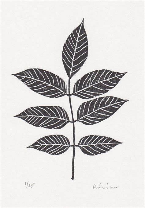 ash tree tattoo best 25 ash tree ideas on