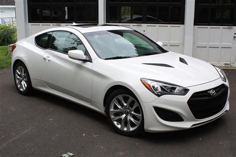 genesis 2 0 t price 2014 hyundai genesis coupe 2 0 t car release and reviews
