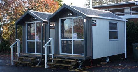 rent a room new zealand portable rooms for rent throughout new zealand 80 a week