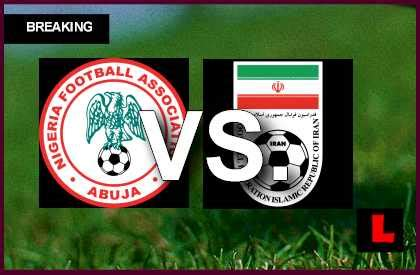 world cup result today nigeria vs iran 2013 prompts score struggle in world cup u17